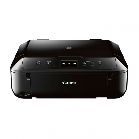 Canon Pixma MG6850  - multifunctionala A4 Wireless