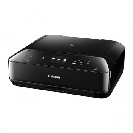 Canon Pixma MG7750 - multifunctionala A4 Wireless