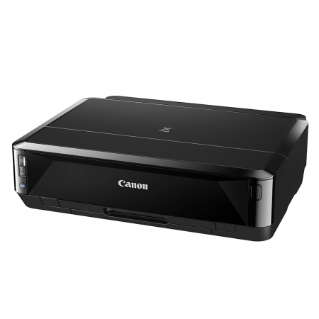 Canon Pixma iP7250 - A4 RS125002756-15