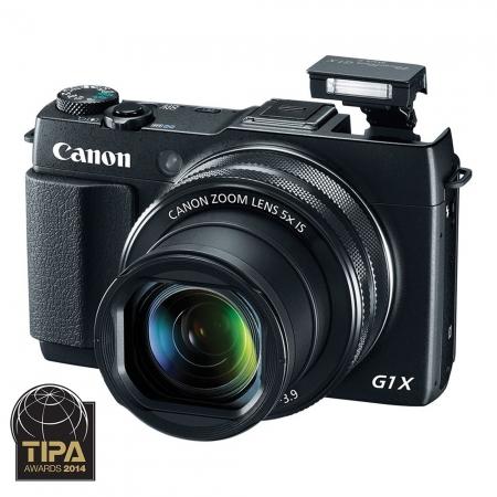 Canon Powershot G1X Mark II RS125011118-3