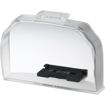 Canon SCH-E1 - suport pentru filtre colorate - 600EX-RT
