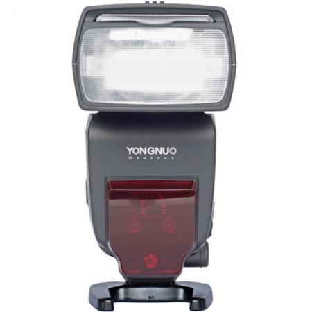 Yongnuo YN685 - blit E-TTL Canon