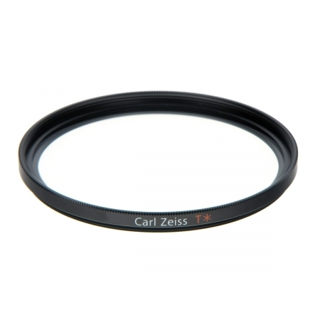 Carl Zeiss T* UV 67mm - filtru ultraviolete