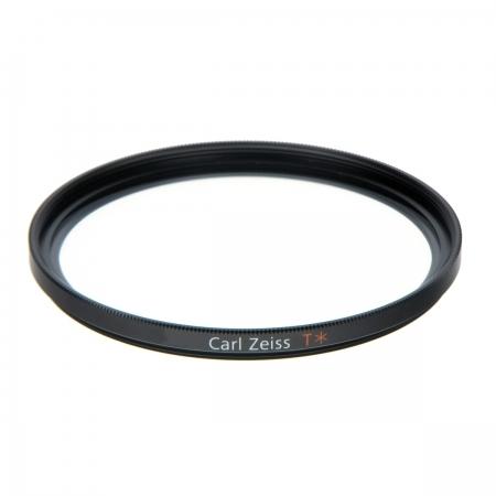 Carl Zeiss T* UV 86mm