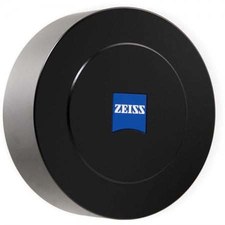 Carl Zeiss - capac fata 104mm SLR