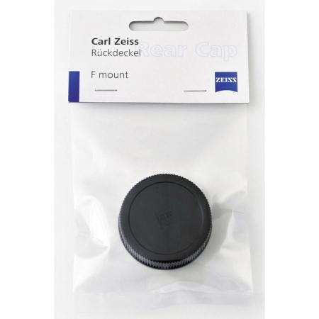 Carl Zeiss - capac spate ZF SLR