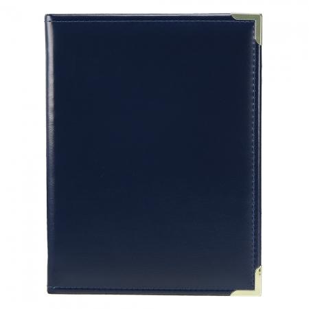 Carlton mini album belumarin 15x23cm pentru 36 de fotografii