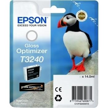 Epson T3240 - Cerneala Gloss Optimizer Epson SC-P400