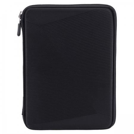 Case Logic Durable ETC-210 - husa iPad negru RS125009795