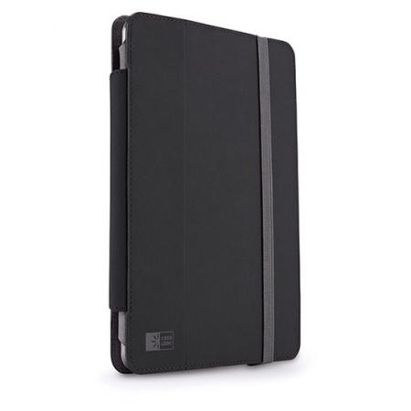 "Case Logic Journal Folio SFOL-110 negru - husa Galaxy TAB 2 10.1"""