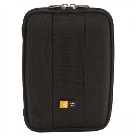 "Case Logic Protective QTS-207 - husa iPad 7"" negru"