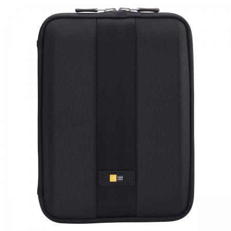 "Case Logic Protective QTS-210 - husa tableta 10"" negru"