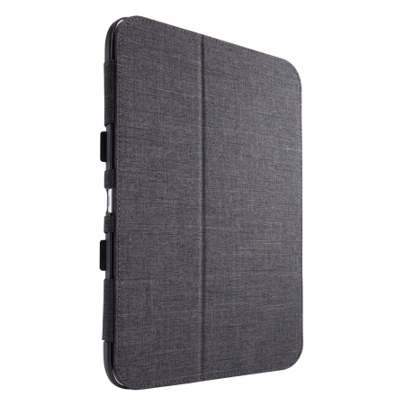 "Case Logic SnapView Folio FSG-1103  - husa Galaxy TAB 3 10.1"" negru"
