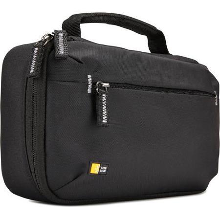 Case Logic TBC-413 - geanta pentru camere de actiune