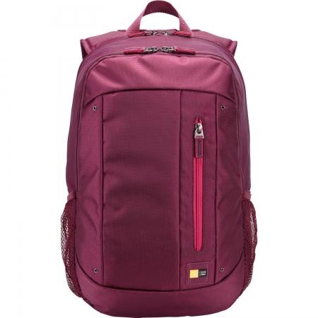 Case Logic WMBP-115 - Rucsac Laptop, 15.6