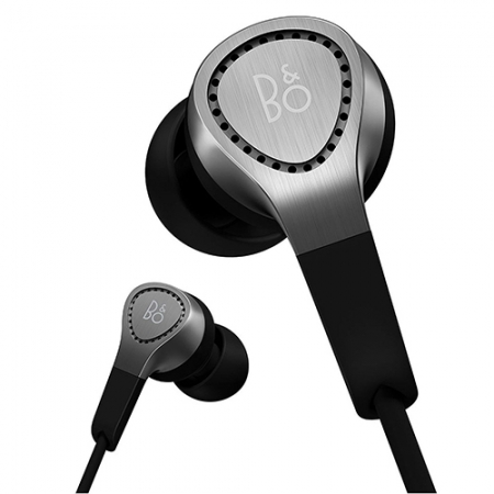 Casti Audio H3 By B&O Play In Ear LG HSS-F800 RS125029108-1