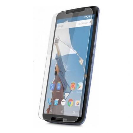 Celly - Folie de protectie pentru Motorola Nexus 6