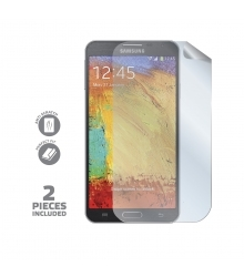 Celly SCREEN391 - folie de protectie pentru Samsung Galaxy Note 3 NEO
