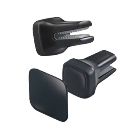 Celly - suport auto universal cu sustinere magnetica - negru