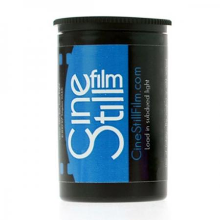 Cine Still Daylight 50 135-36