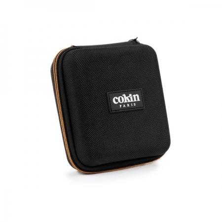 Cokin CP3068 - Husa filtre