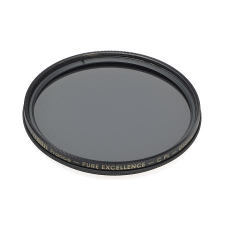 Cokin Excellence C-PL Super Slim 58mm - filtru polarizare circulara