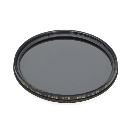 Cokin Excellence C-PL Super Slim 62mm - filtru polarizare circulara