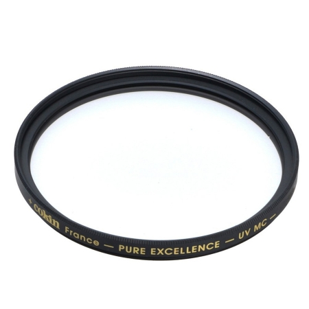 Cokin Excellence UV Super Slim 72mm