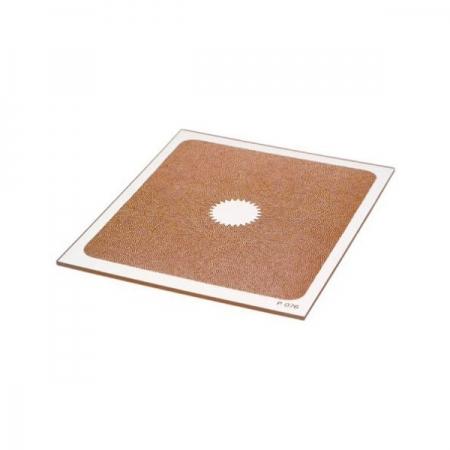 Cokin Filtru P076 C.Spot WA Orange - RS101226
