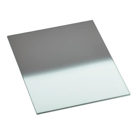 Cokin Filtru Samyang 121M Gradual Neutral Grey G2 Medium (ND4)
