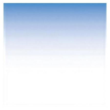 Cokin Filtru X123L Gradual Blue B2-Light - RS1041250