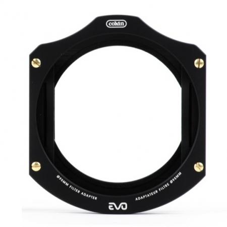 Cokin Holder EVO M - Suport filtre