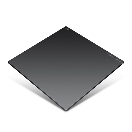 Cokin NUANCES NDX1024 - filtru densitate neutra Cokin X - 1024x (10 trepte)