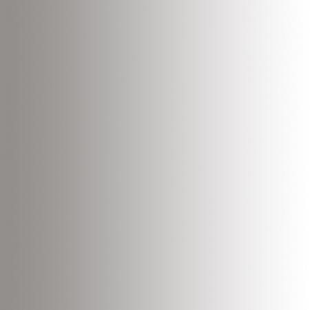 Colorama Fundal PVC degrade White/Smoke 110x170 - 303 RS1046697