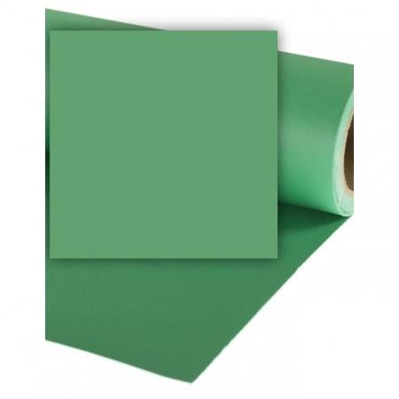 Colorama fundal carton 2.72 x 11m - Apple Green 64