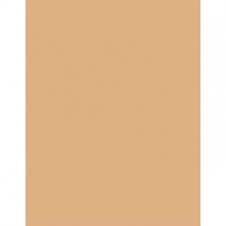 Colorama fundal carton 2.72 x 11m - Banana