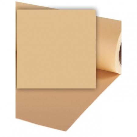 Colorama fundal carton 2.72 x 11m - Barley