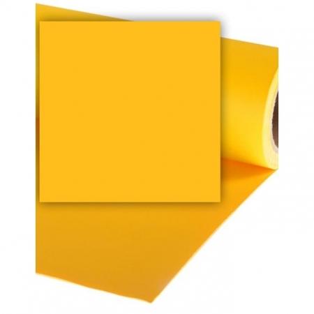 Colorama fundal carton 2.72 x 11m - Buttercup