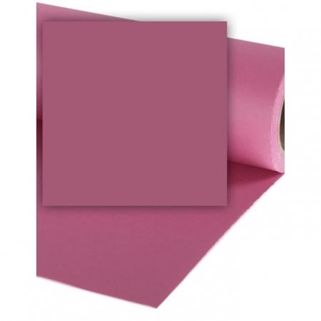 Colorama fundal carton 2.72 x 11m - Damson