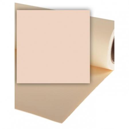 Colorama fundal carton 2.72 x 11m - Oyster