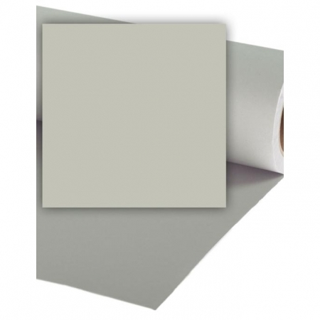 Colorama fundal carton 2.72 x 11m - Platinum