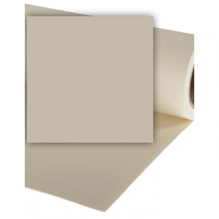 Colorama fundal carton 2.72 x 11m - Silver Birch