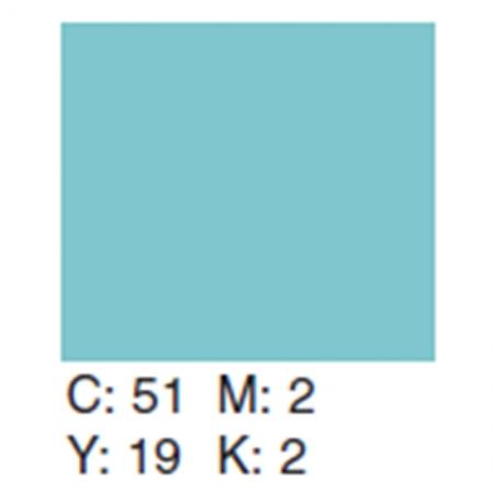 Creativity Backgounds Larkspur 55CB - Fundal carton 2.72 x 11m