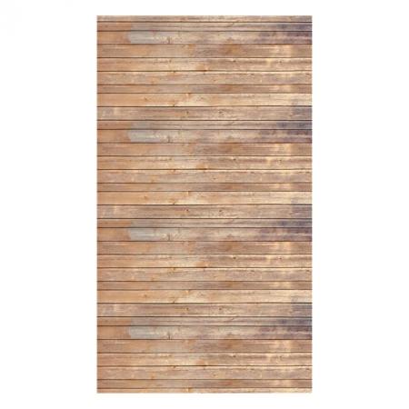 Creativity Background Vintage Wood P2500 - fundal 1.22 x 3.65m