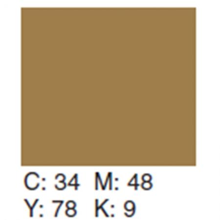 Creativity Backgrounds Chestnut 67 - Fundal carton 2.72 x 11m