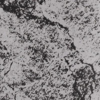 Creativity Backgrounds Granite PRT - fundal carton car size 2.08x11m, model granit negru/gri
