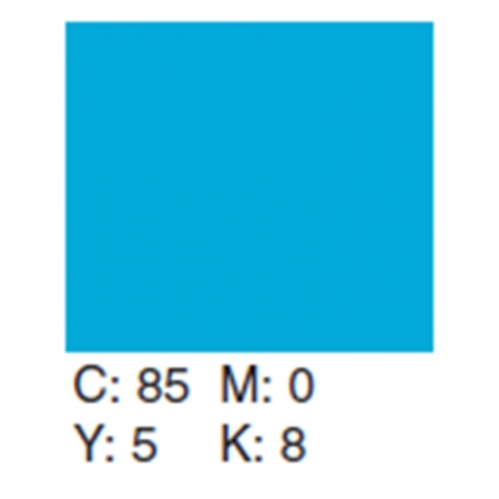 Creativity Backgrounds Lagoon 06 - Fundal carton 2.72 x 11m