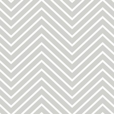 Creativity Backgrounds P2510 Grey Chevron - fundal carton 1.22 x 3.65m