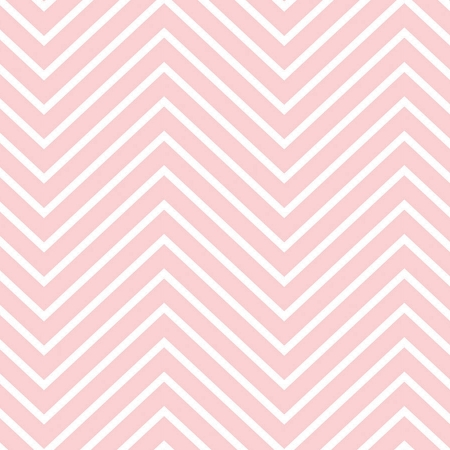 Creativity Backgrounds P2511 Pink Chevron - fundal carton 1.22 x 3.65m