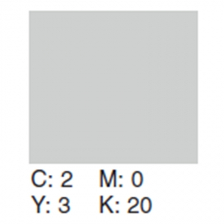 Creativity Backgrounds Platinum 23 - Fundal carton  2.72 x 11m